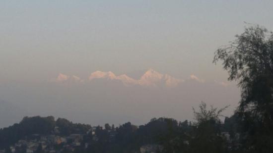 Sinclairs Darjeeling Photo