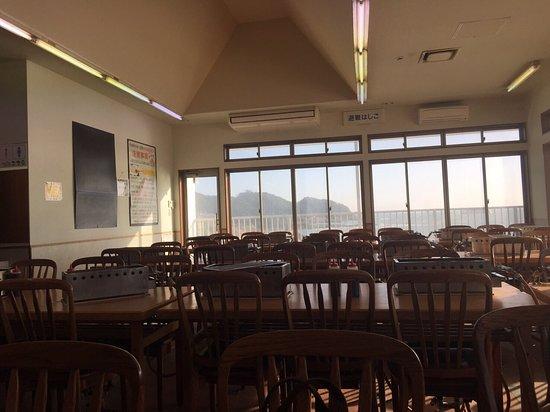 Futtsu, Japón: photo6.jpg
