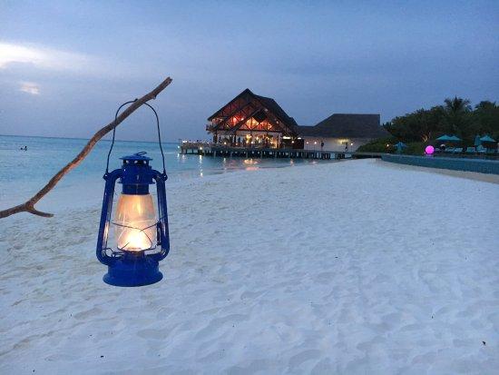 Anantara Dhigu MaldivesResort: photo0.jpg