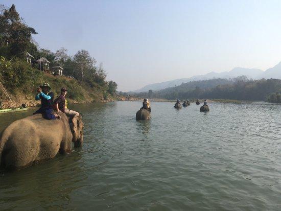 Ban Xieng Lom, Laos: photo5.jpg