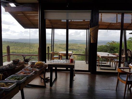 KwaZulu-Natal Φωτογραφία