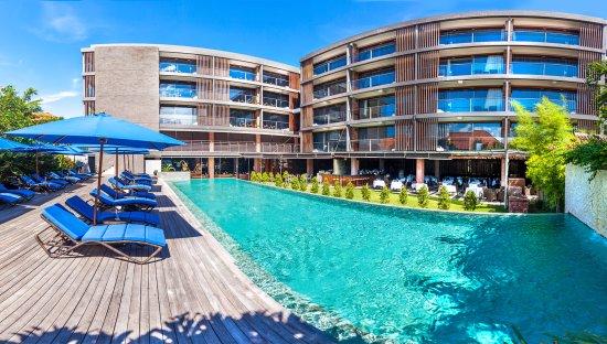 Watermark Hotel & Spa
