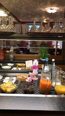 Flair Hotel am Ellinger Tor: photo1.jpg