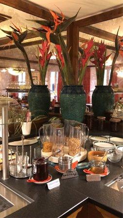 Flair Hotel am Ellinger Tor: photo2.jpg