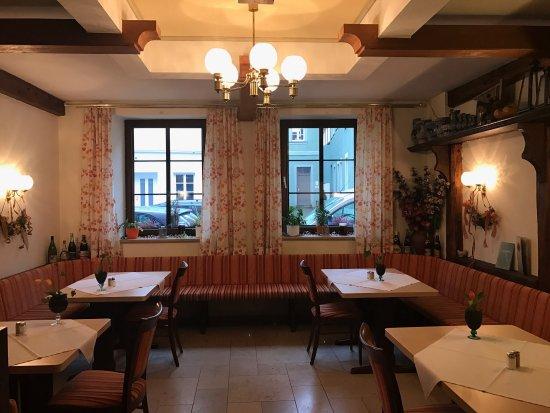Flair Hotel am Ellinger Tor: photo3.jpg