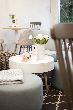 omarosa cafe dortmund restaurant bewertungen telefonnummer fotos tripadvisor. Black Bedroom Furniture Sets. Home Design Ideas
