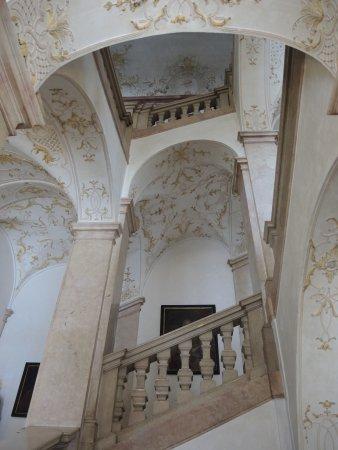 Hotel Schloss Leopoldskron: photo5.jpg