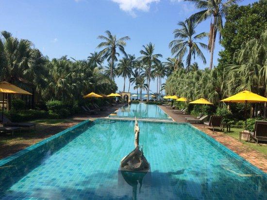The Passage Samui Villas & Resort: photo0.jpg