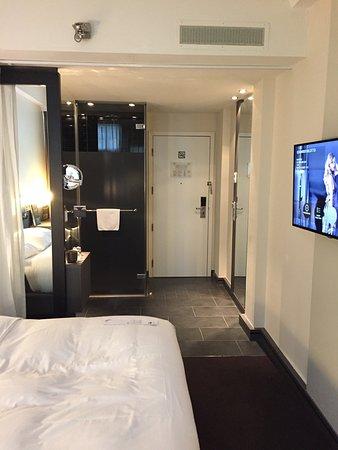 Park Hotel Amsterdam: photo1.jpg
