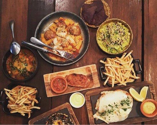 "Tango Argentinian Steakhouse: IMG-20170222-WA0003_large.jpg"""