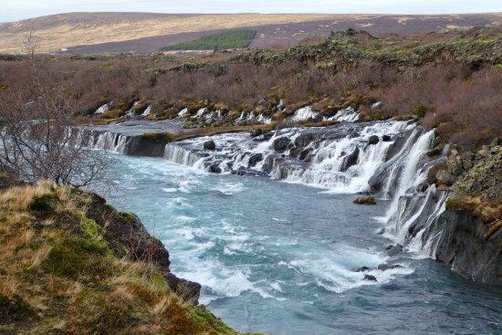 Husafell, Islandia: photo2.jpg