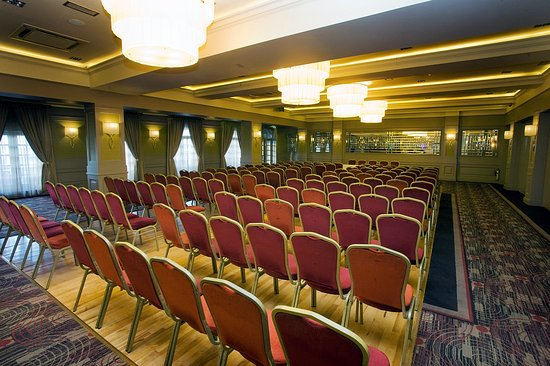Bilde fra Lawlor's Hotel Dungarvan