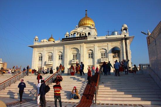 bangbus schweiz tempel der berührung