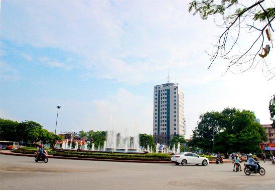 Kim Thai Hotel