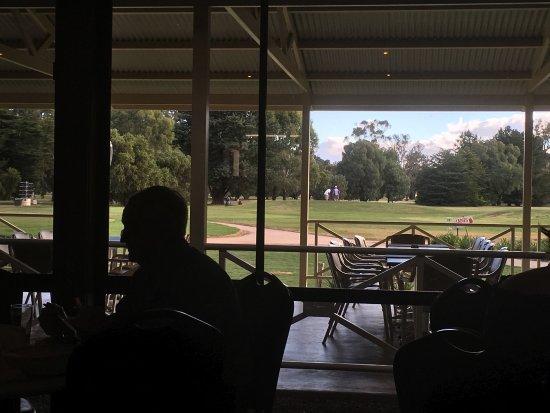 Benalla, Australia: photo0.jpg