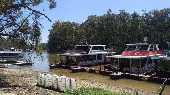 Echuca, Australia: photo0.jpg
