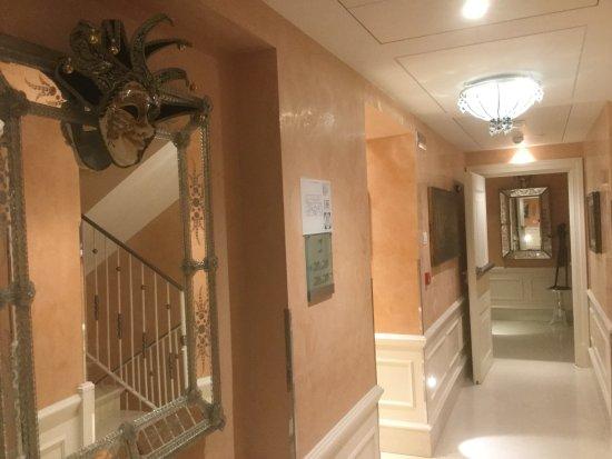 写真ホテル モレスコ枚