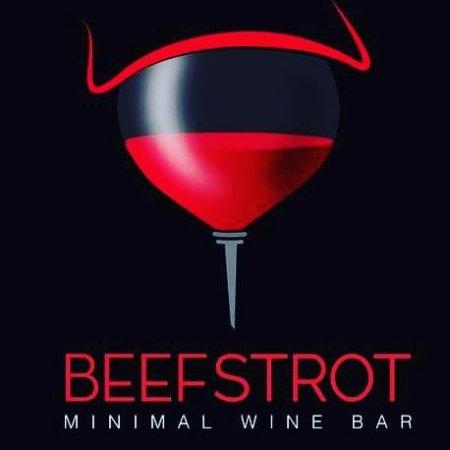 เฟียโนโรมาโน, อิตาลี: BEEF Minimal Restaurant