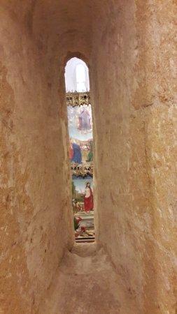 Imagen de Iglesia de la Vera Cruz