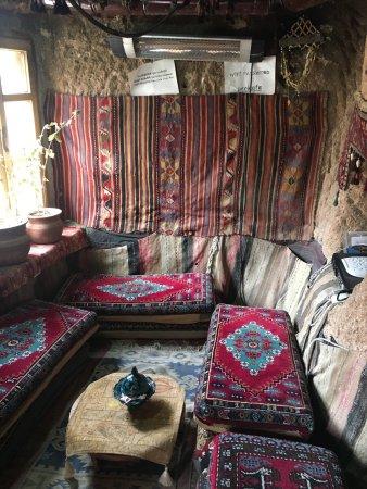 Uchisar, Turkey: photo0.jpg