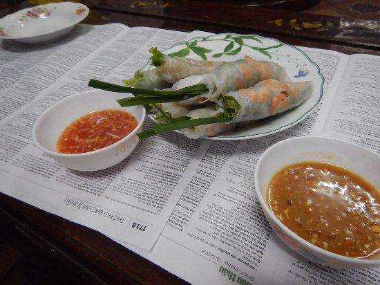 Ha Tien, Vietnam: photo2.jpg