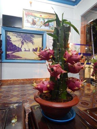 Ha Tien, Vietnam: photo3.jpg