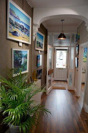 John Street Gallery