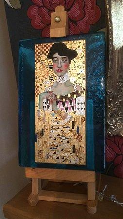 Alice in Wonderland Fine Arts Gallery : photo0.jpg