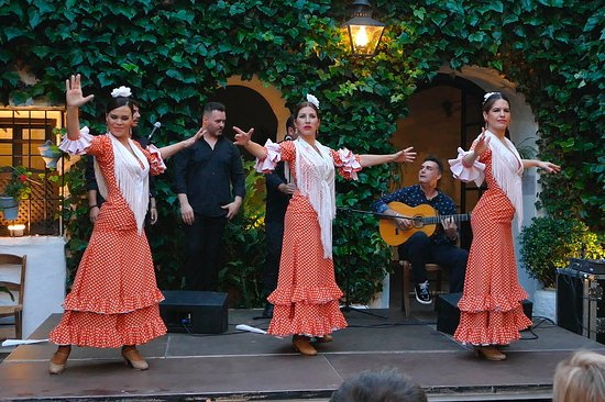 Flamenco Insights