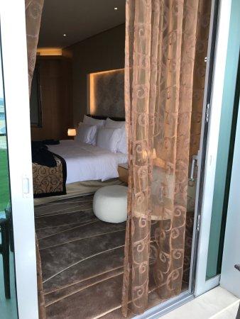 The Meydan Hotel: photo8.jpg