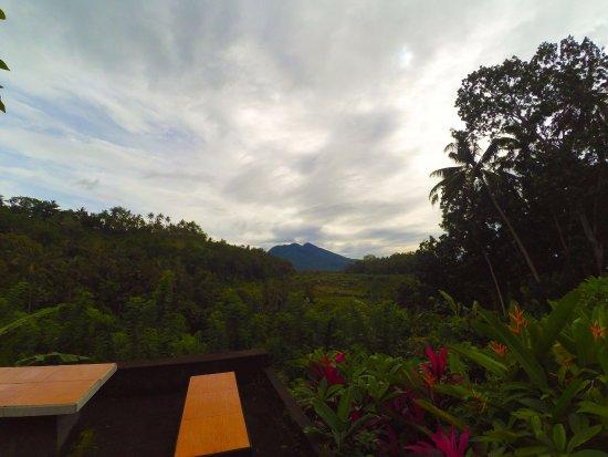 Pondok Batur Indah Image