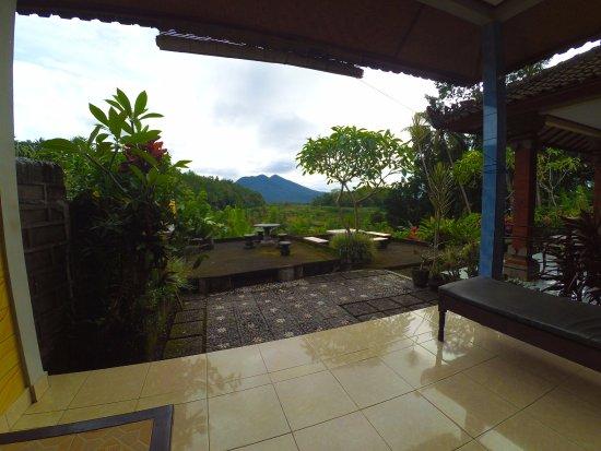 Изображение Pondok Batur Indah