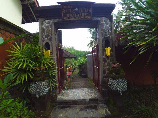 Bilde fra Pondok Batur Indah