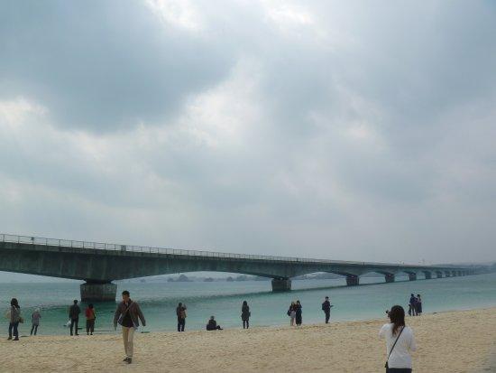 Foto de Nakijin-son