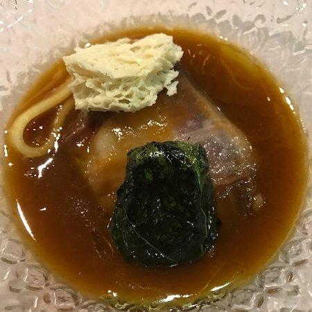 Married Cocina : photo2.jpg
