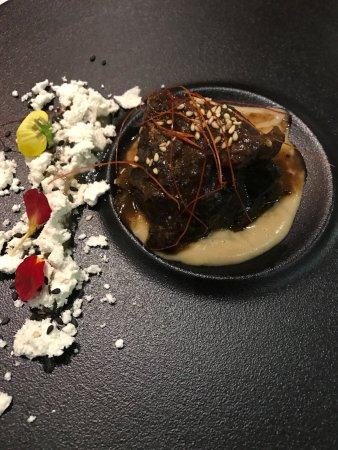 Married Cocina : photo3.jpg