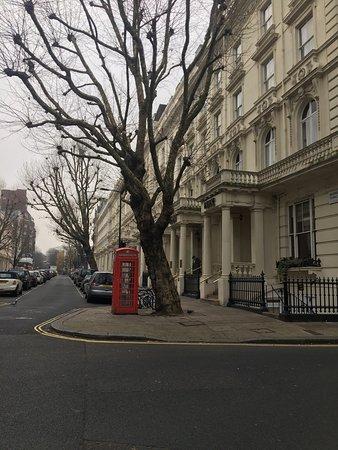 La Suite West - Hyde Park: photo2.jpg