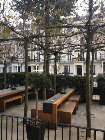 La Suite West - Hyde Park: photo3.jpg
