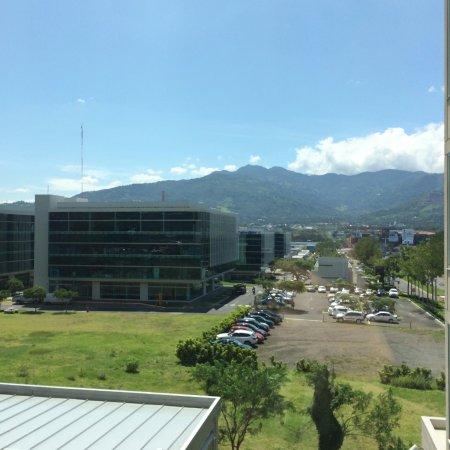 Santa Ana Photo
