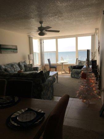 Zdjęcie Madeira Vista Condominiums