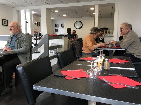 Evreux, France: photo0.jpg