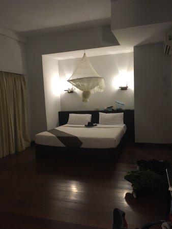 Phitharom Phi Phi Resort: photo1.jpg