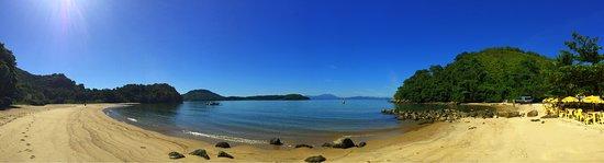 Sao Goncalinho Beach: photo0.jpg