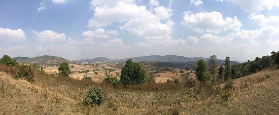 Kalaw, Myanmar: photo3.jpg