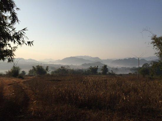 Kalaw, Myanmar: photo6.jpg