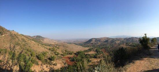 Kalaw, Myanmar: photo7.jpg