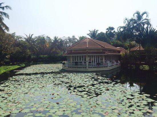 Sofitel Angkor Phokeethra Golf and Spa Resort: photo3.jpg