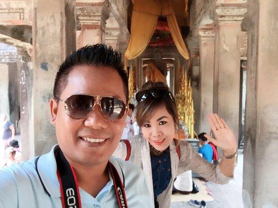 Sofitel Angkor Phokeethra Golf and Spa Resort: photo4.jpg