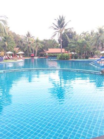 Sofitel Angkor Phokeethra Golf and Spa Resort: photo5.jpg