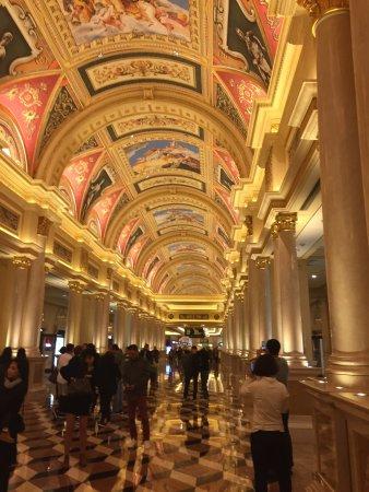 The Venetian Macao Resort Hotel: photo2.jpg